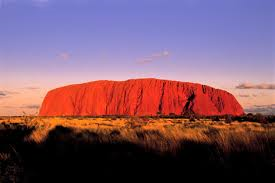 オーストラリア 画像