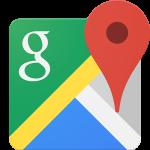 googleマップ 画像