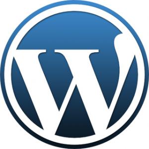 wp 画像