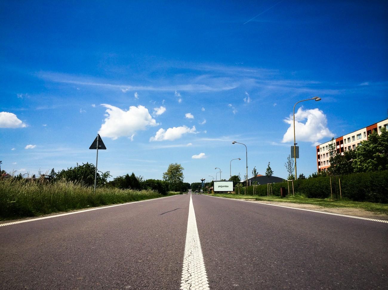 road-1300x974